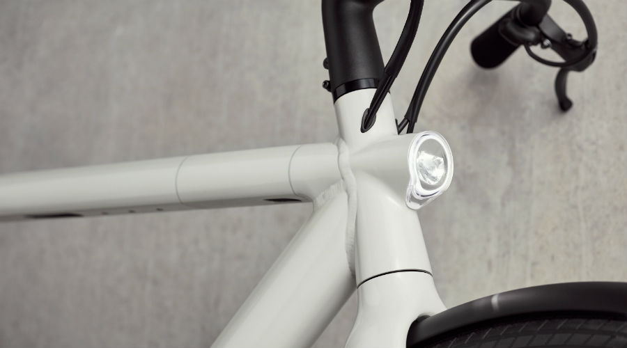 Electrified S2 : VanMoof veut révolutionner l'e-bike