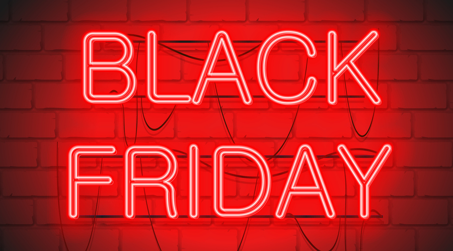 Black Friday – Les vrais bons plans en électroménager
