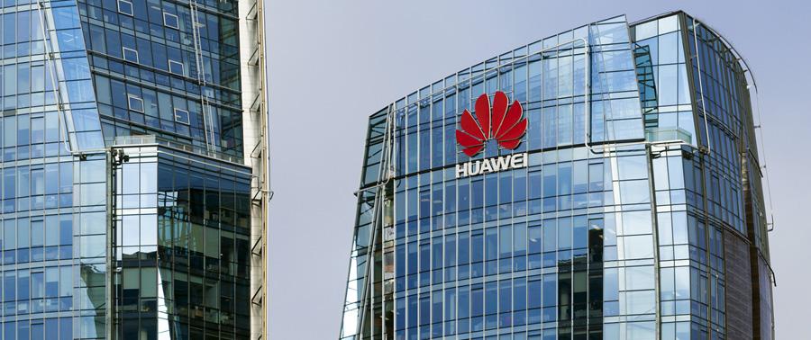 Huawei : une enquête américaine aux conclusions très attendues
