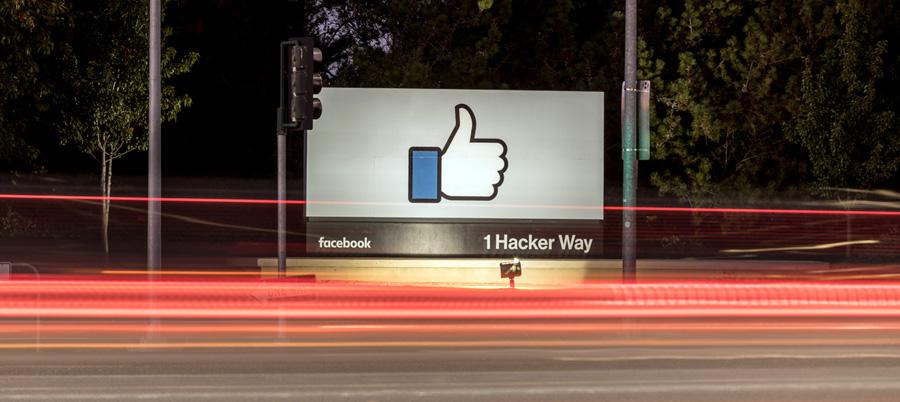 Facebook : une étude révèle la méconnaissance du ciblage publicitaire