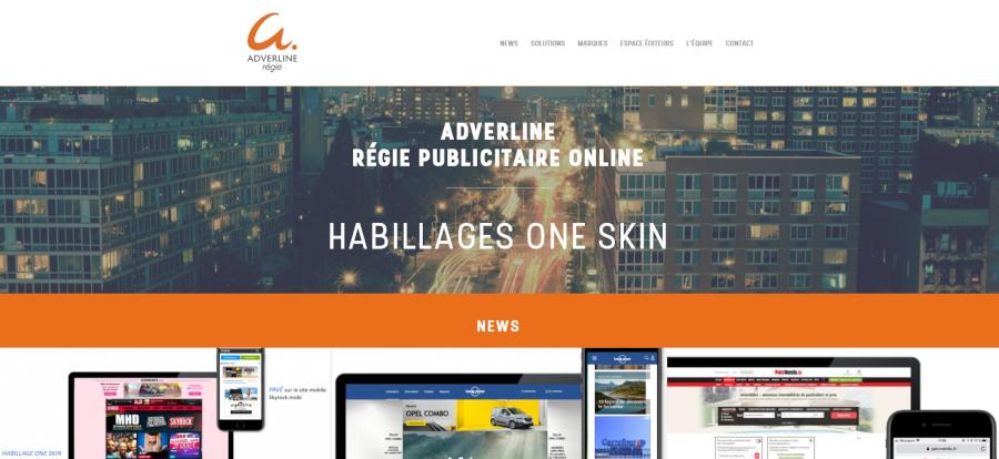 Des données de cartes bancaires piratées sur des sites français