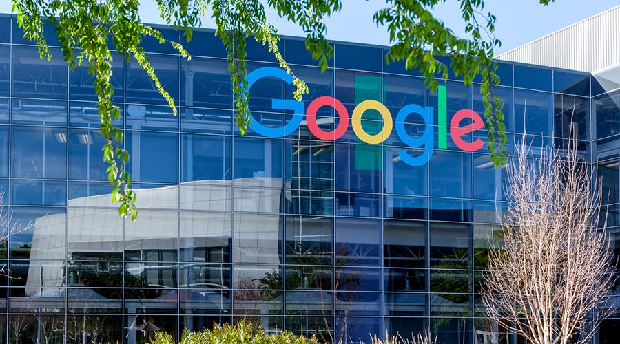 Google passe la deuxième et dévoile ses plans pour 2019