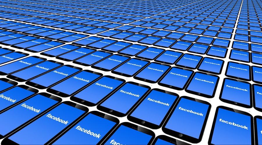 Facebook : Zuckerberg, le nouveau Al Capone ?