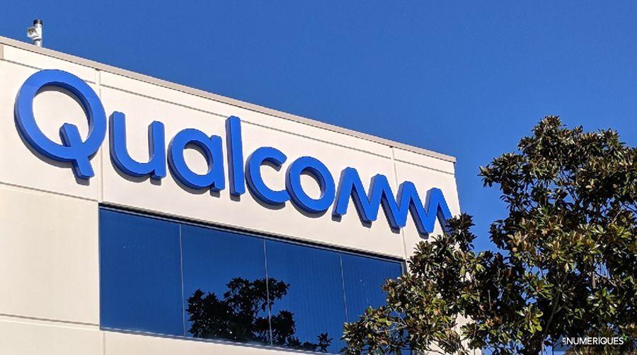5G : Apple et Qualcomm se rabibochent, Intel sort du circuit