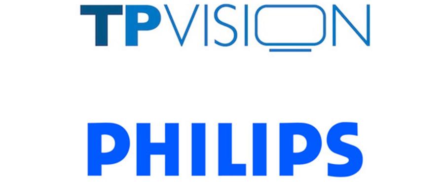 La marque Philips Audio revient sur le marché européen