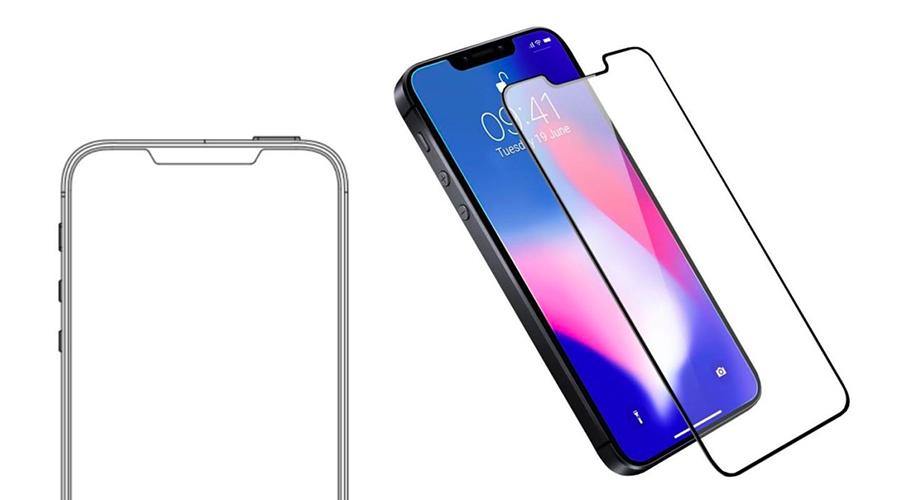 Apple : un troisième modèle d'iPhone 8 en mars 2020