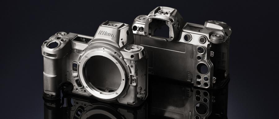 Nikon rappelle ses Z6 et Z7 à cause d'un problème sur la stabilisation