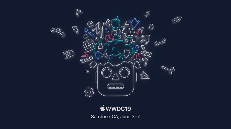 Apple WWDC : que faut-il attendre du côté d'iOS, macOS et watchOS ?