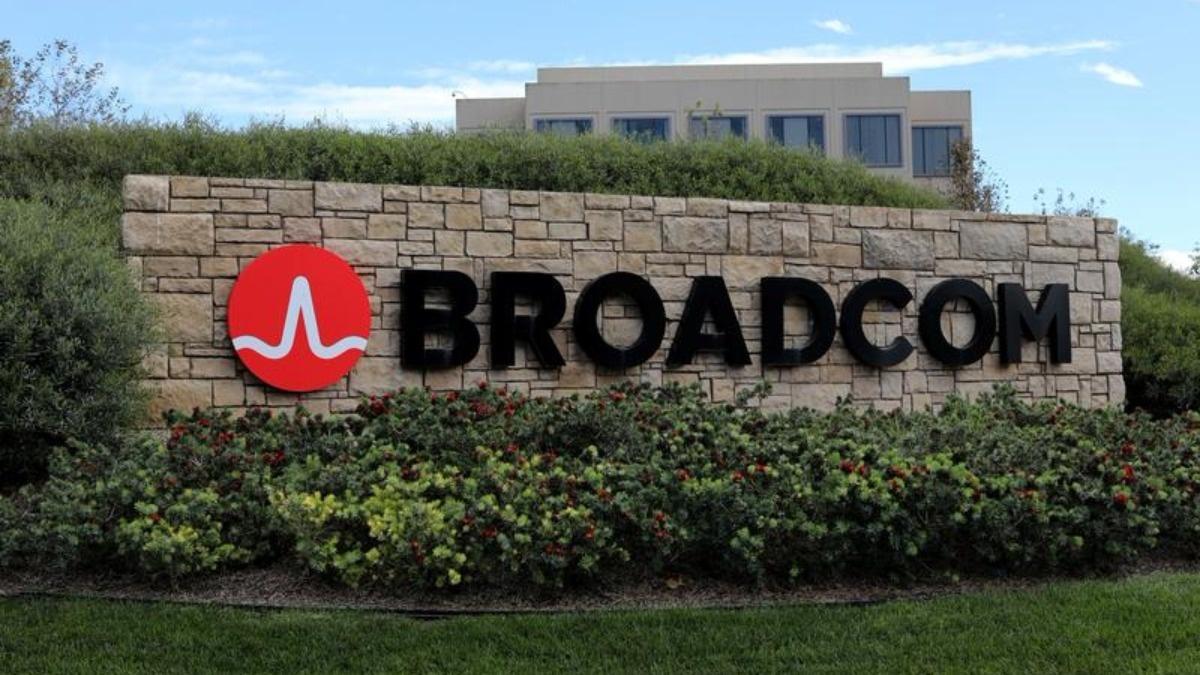 Abus de position dominante : Broadcom dans le viseur de Bruxelles