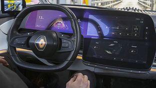 Tesla, Uber, Intel, Nvidia... Ils font la voiture autonome