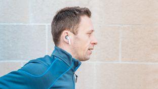 Notre prise en main des embouts MyFit sur mesure pour écouteurs audio
