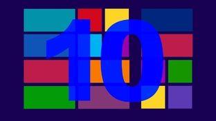 Comment télécharger et activer Windows 10