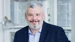 Qwant : enquêtes, Éric Léandri, liens avec Microsoft… Le nouveau directeur général démine