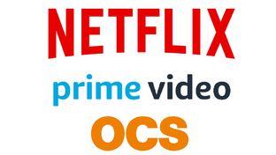 Netflix, Amazon Prime Video, OCS : les films et séries à ne pas rater en octobre