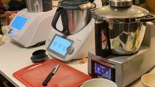 Thermomix, Magimix, Lidl : le match des recettes des robots-cuiseurs