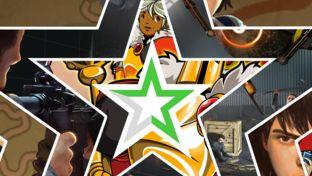 Dr Kawashima Switch, Life is Strange 2, Shovel Knight: King of Cards, Boneworks… les meilleurs jeux du mois