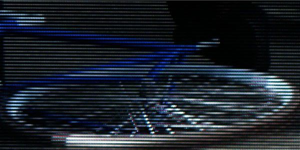 3D full HD philips 7000