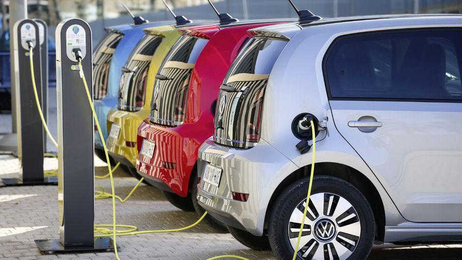 Guide de la voiture électrique - Vidéos - Automobile Propre