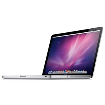 Notebook ecran MBP 13 2011