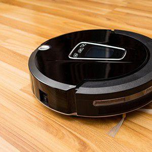 Comparatif Quel Aspirateur Robot Choisir Les Numériques - Carrelage piscine et meilleur aspirateur pour tapis et moquette