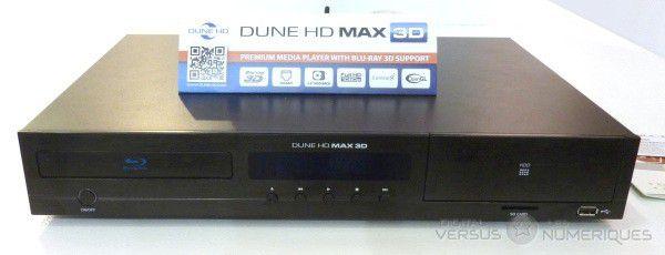 Dune hd max 3d big1