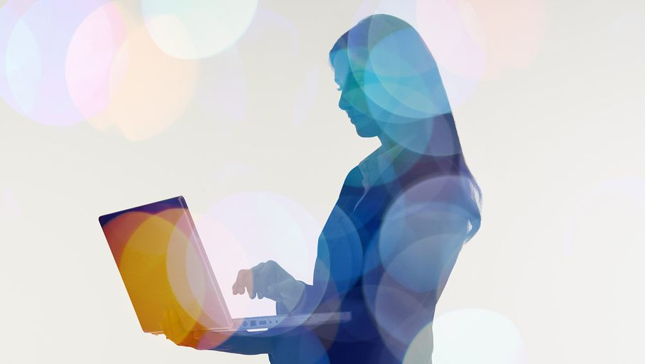 Quelle place pour les femmes à la direction des Gafam ? - Les Numériques