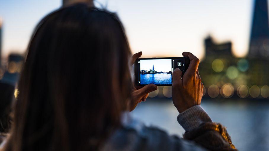 Photographier avec un smartphone : les bonnes bases pour débuter en 10 points clés