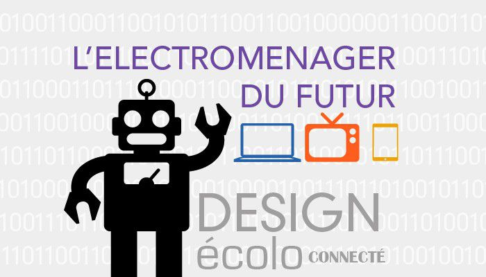 ELECTRO DU FUTUR Intro