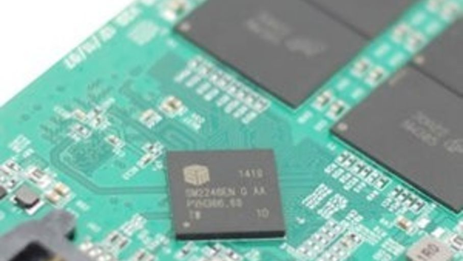 Comparatif : Quel SSD NVMe M.2 ou SATA 2,5