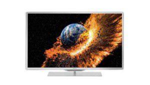 Le clouding nuit gravement aux TV LCD