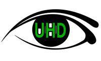 Uhd eye