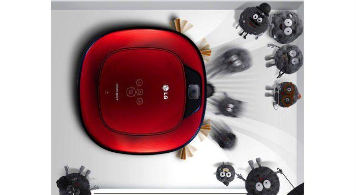 LG hom bot square(1)