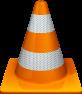 VLC IconSmall