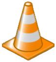 Cone osx