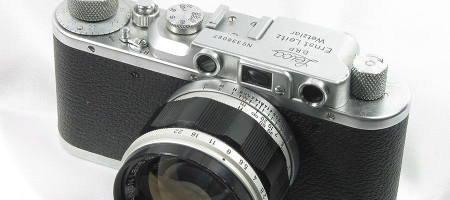 Leica_screw-mount.jpg