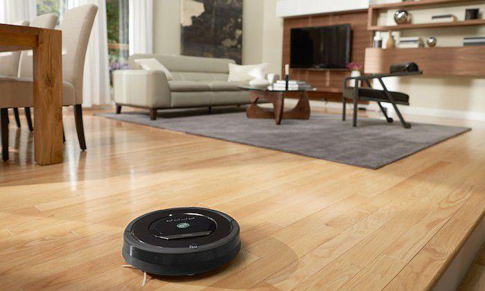 Roomba880 1