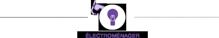Top electro 2013