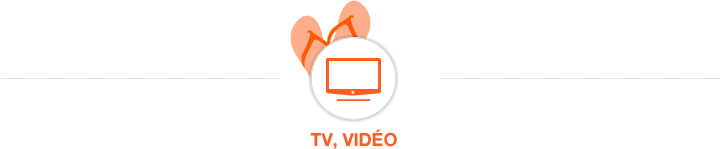 Top tv 2013