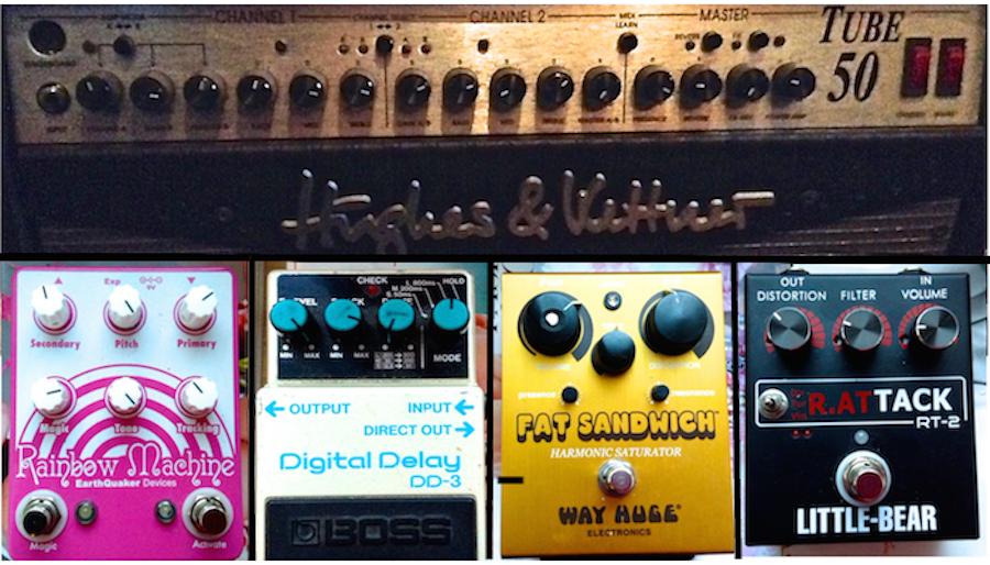 1_pedales---ampli-2-1-.png