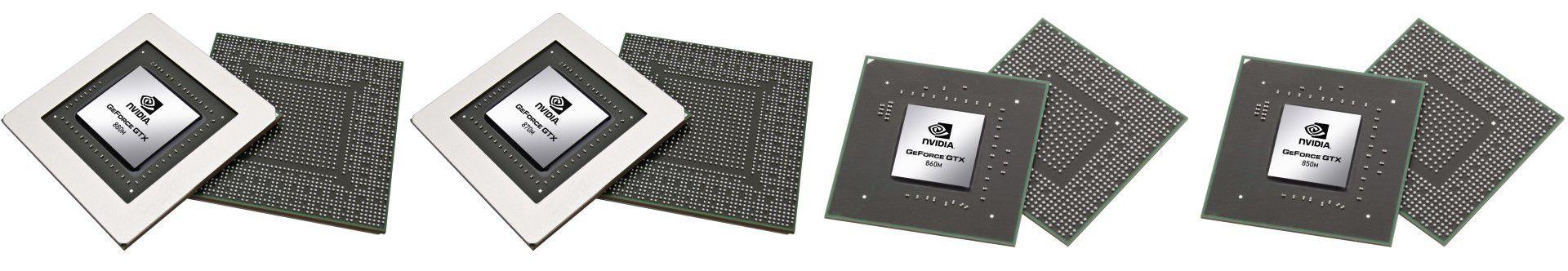 Nvidia notebook gtx 800m