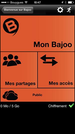 BajooAppli iOS 02 opt