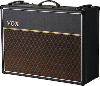 VOXAC30