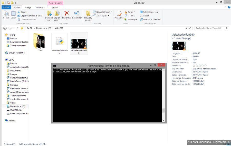 1_Tuto_Video360_invitecommande.jpg