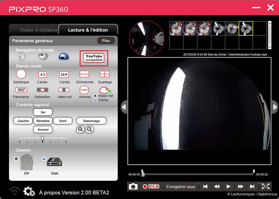Tuto_Video360_Pixpro_YoutubeCompatible.jpg