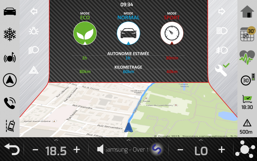 Ecran_conduite_carbon_mode-conduite.png