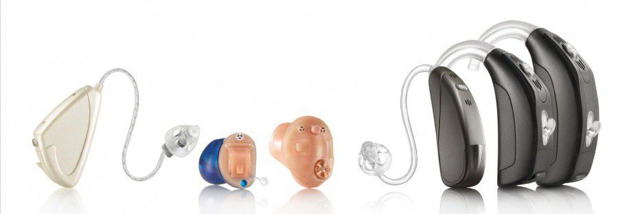 Uniton-Moxi-and-Quantum-Hearing-Aids.jpg