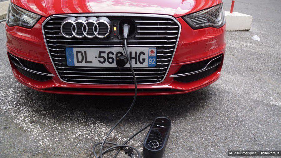 2_Audi-A3-e-tron-recharge.jpg