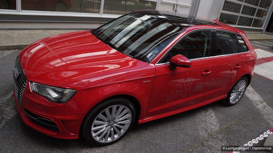 Audi-A3-etron-vue-web.jpg