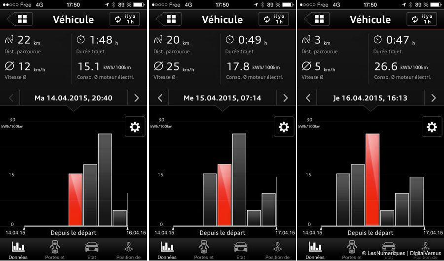 Audi-etron-KM-WEB1.jpg
