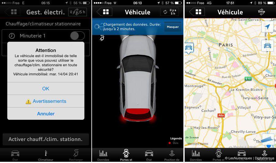 Audi-etron-WEB-galerie.jpg